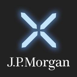 Execute by J.P. Morgan