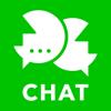 綠 交友:交友app - 用 綠 交友  聊天交友!