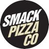 Anton Gerber - Smack Pizza  artwork