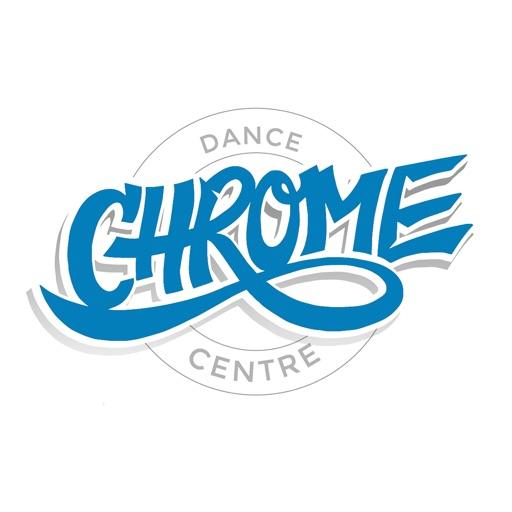 Chrome Dance Centre