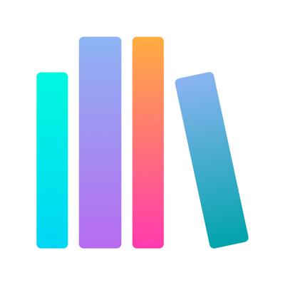 Journi Books - Fotobuch app