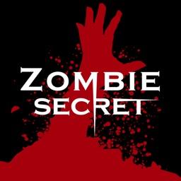 Zombie Secret Guides & Tips