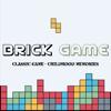 Nguyen Minh Thanh - Brick Game.  artwork