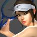 冠军网球 - 美女养成与竞技对战新玩法