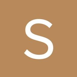 ShopStyle: Fashion & Cash Back