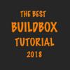 Nino Baraga - Tutorial for Build box v2 artwork