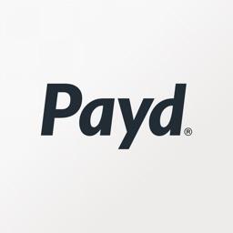 Payd: dela kostnader & ekonomi