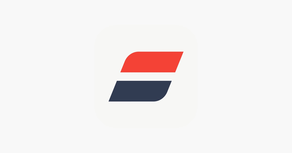 Auto Trader - New & Used Cars on the App Store