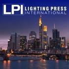 LPi LightingPress Internat. icon