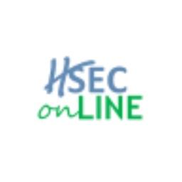 HSEC Online