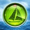 Boat Beacon - iPadアプリ