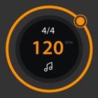 Templay - визуальный метроном icon