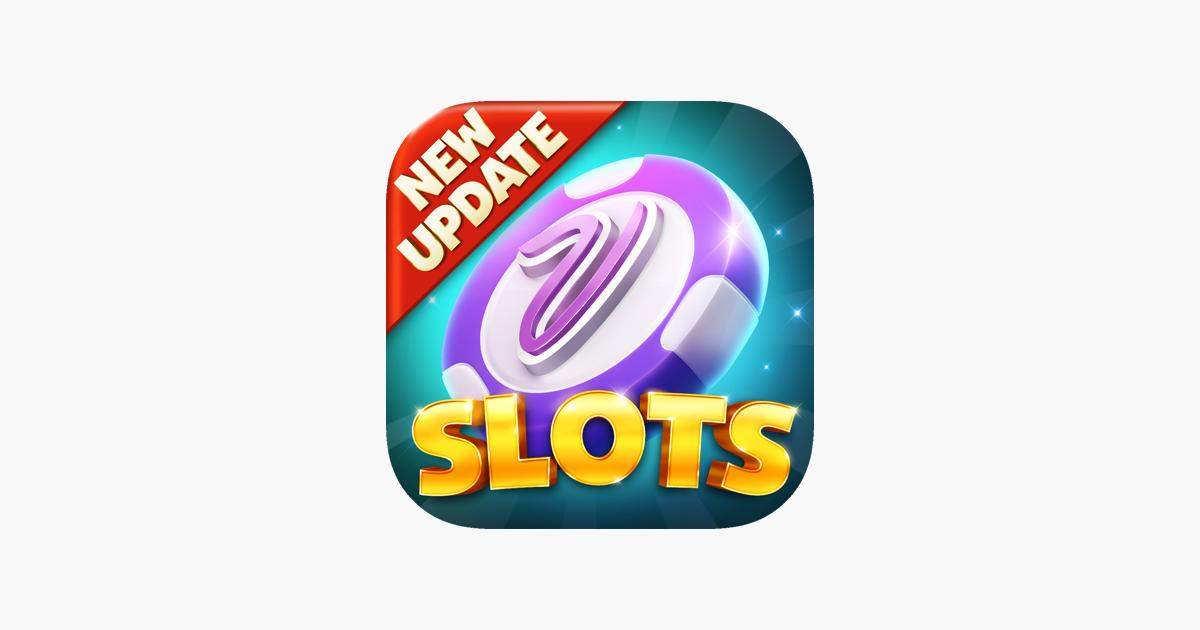 Planet 7 Oz No Deposit Codes 2021 ✔️ Planet 7 Oz Casino Online