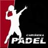 Cariñena Padel