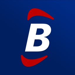 BoyleSports Online Betting