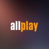 Allplay - Ruslan Sabirov