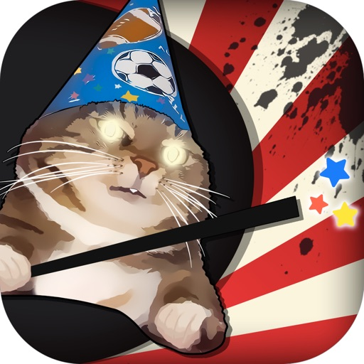 Download Fwoosh free for iPhone, iPod and iPad