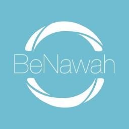 BeNawah ENTERTAINER