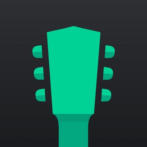 Yousician - あなたの音楽教師