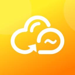 曲奇云盘-多人共享云存储