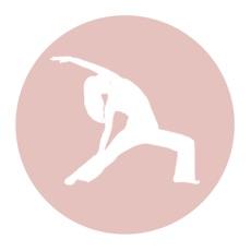Inna Bliss Yoga