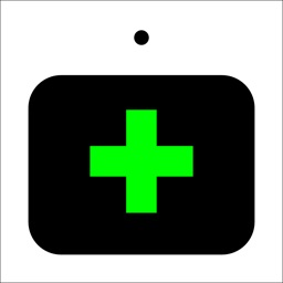 GP2U Telehealth-Online Doctors