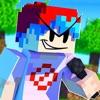 Fmf Mod For Minecraft PE