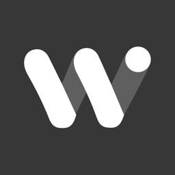 Live Wallpaper 4K & HD Themes