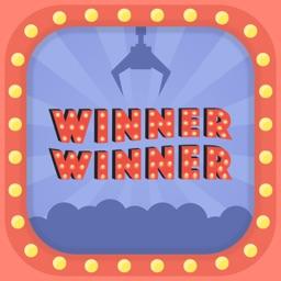 Winner Winner Live Arcade