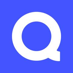Quizlet: Intelligentes Lernen