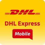 DHL Express Mobile App на пк