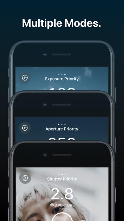 Light Meter Ultra screenshot-3
