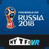 MYTF1 VR : Coupe du Monde FIFA