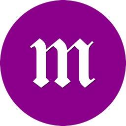 Moji Service Connector App
