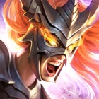Dragon Eternity icon
