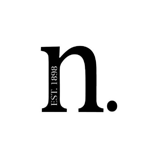 Nensel Mode icon