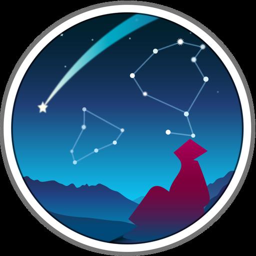 iPhemeris 占星术