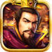 Clash of Three Kingdoms Hack Online Generator
