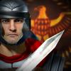 戦いの戦い - 戦士の刃 Legion v...