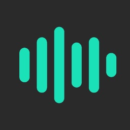 isound-record&hear your voice