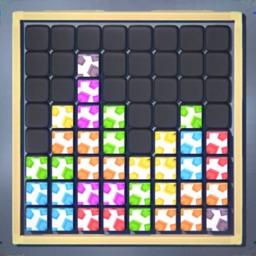 Block Puzzle 3D Online