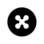 21 Buttons: Mode et tendances pour pc