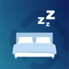 Sleep Better - Sleep Tracker