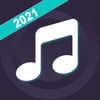 Best Ringtones : Top Music