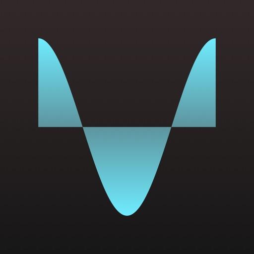 Mela 2 – Synth & FX