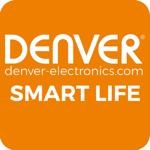 Denver Smart Life на пк