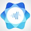 Ringtones Music: Tone maker