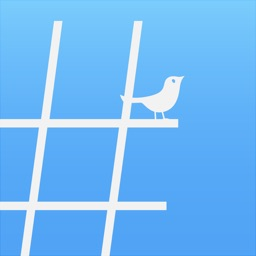 TagTweet System