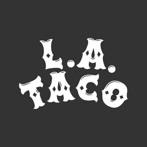 L.A. TACO