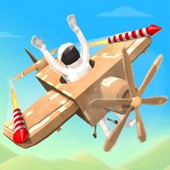 Make It Fly! uygulama incelemesi